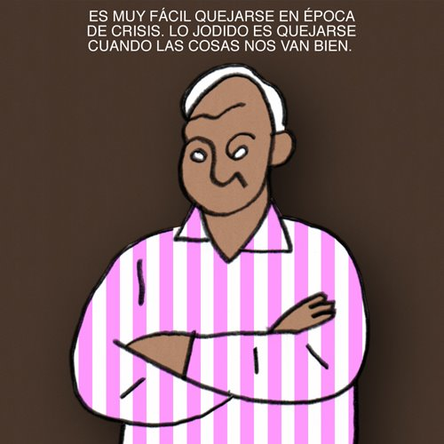 Autor: Juan de la Rica