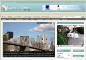 Hacer click para entrar en el blog