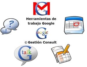 herramientas-de-trabajo-google-gestion-consultc