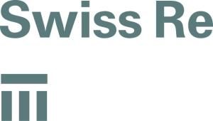 SwissRe_000