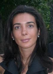 Ana Mur Molina