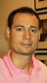 Oscar Paz